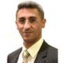 Osama Al-Kiswani